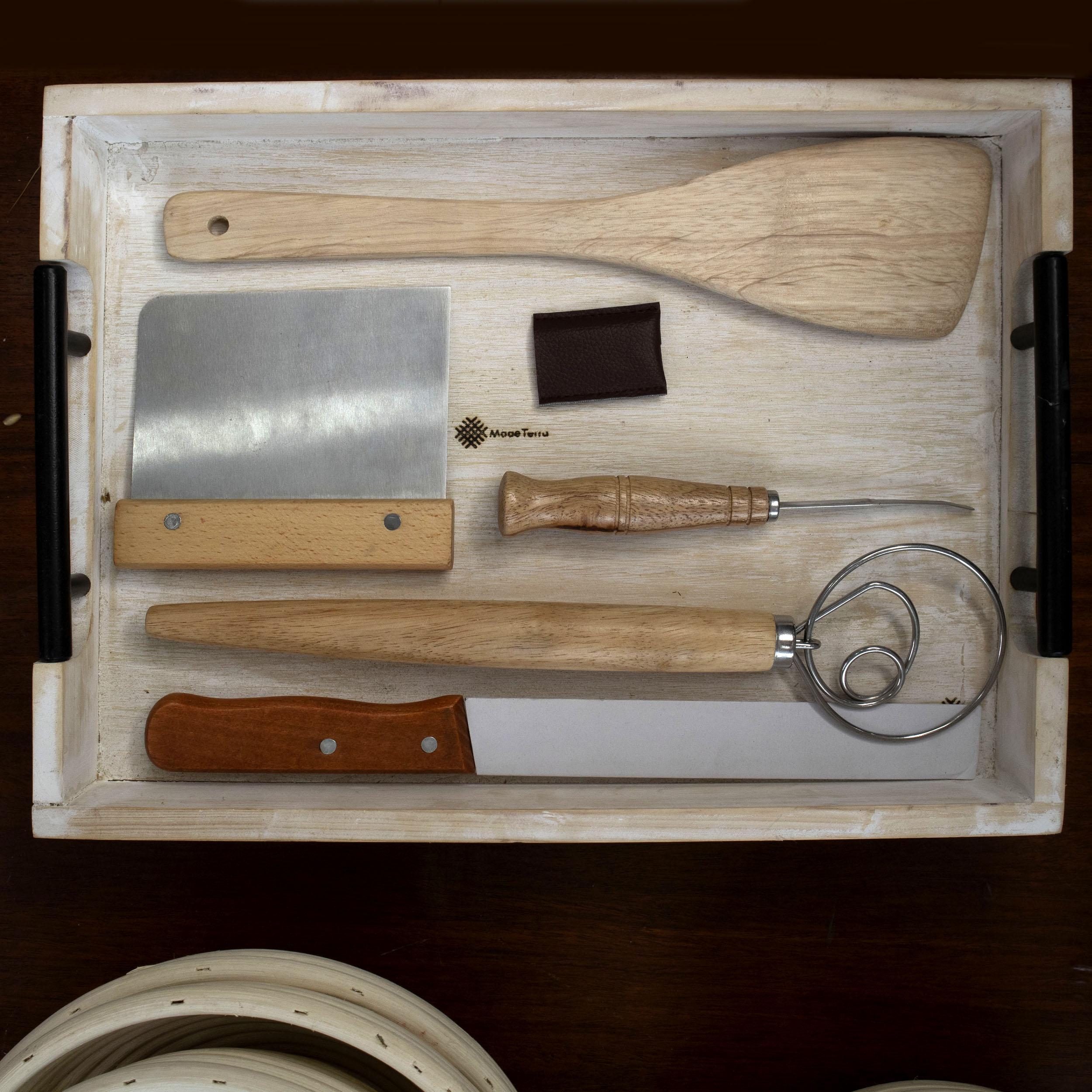 13 inch Danish Dough Whisk Mixer Blender & Hand Mixer Kitchenware Tool Cake Dessert Bread Baking Pizza Pastry Food Mixer or Hook