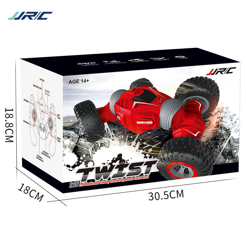 Jjrc Q70 Rc Car Buggy 2 4ghz 4wd High Speed Remote Control Car Stunt Radio Control Car Model Toys Controlled Machine Boys Toys Buy Rc Car Radio Control Toys Rc Truck Product On Alibaba Com