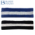 Customize Exercising Cotton Headband for Men Women