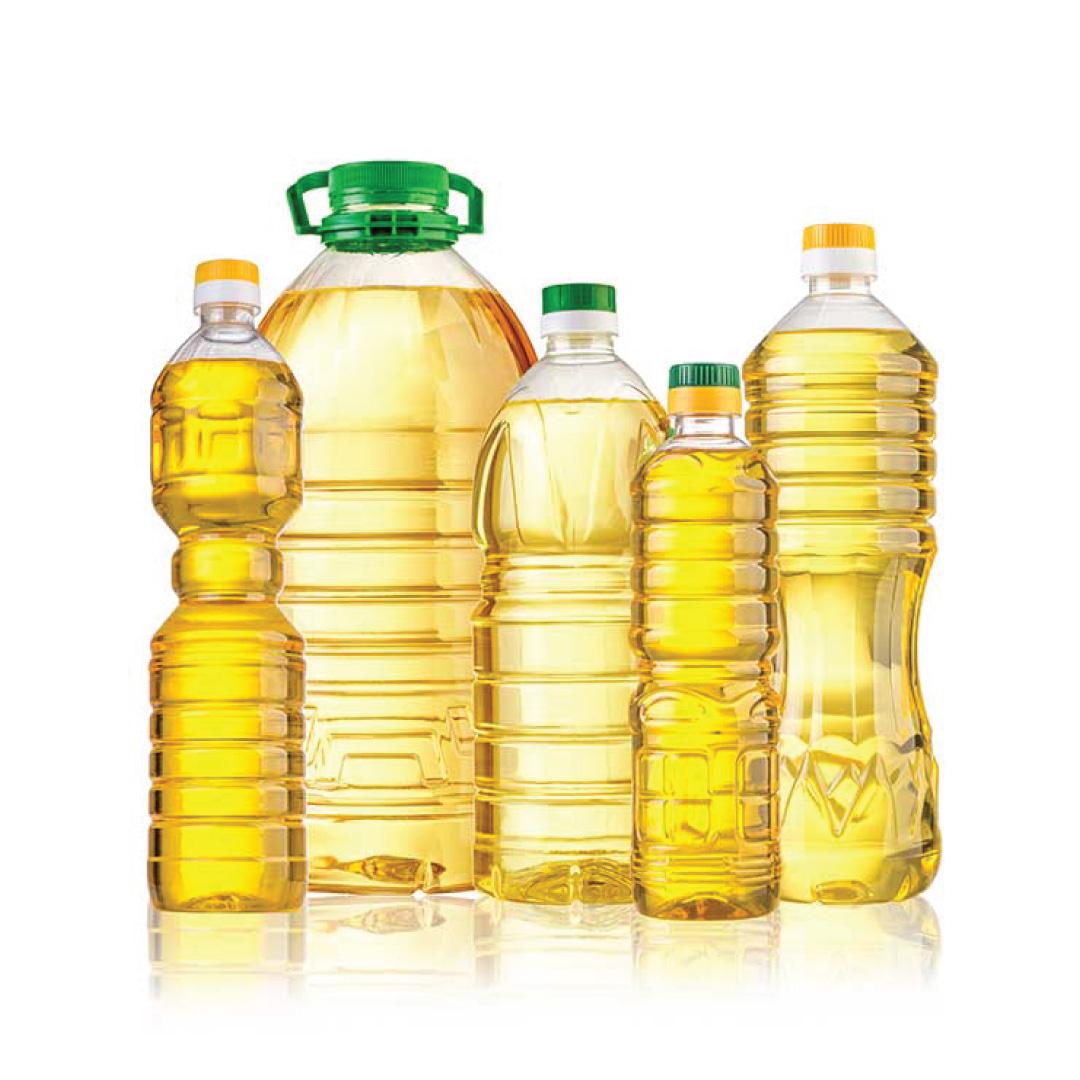 Wholesale Canola Oil, Rapeseed Oil, Bulk Canola Oil for Sale