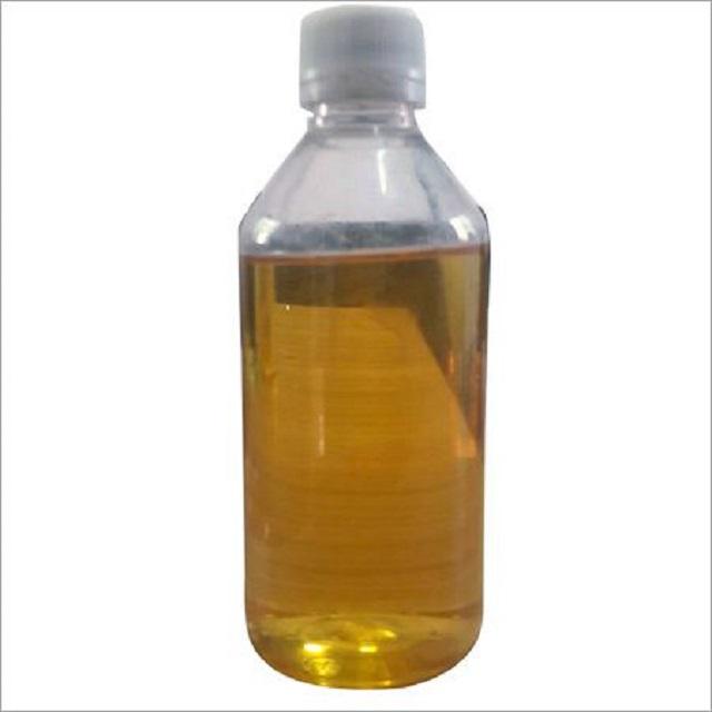 Отработанное растительное масло, UCO, используемое растительное масло для биодизеля