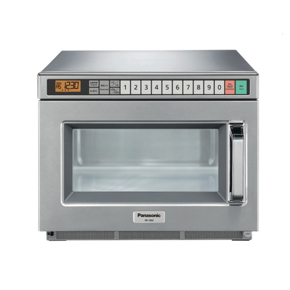 Commercial Microwave Oven Product