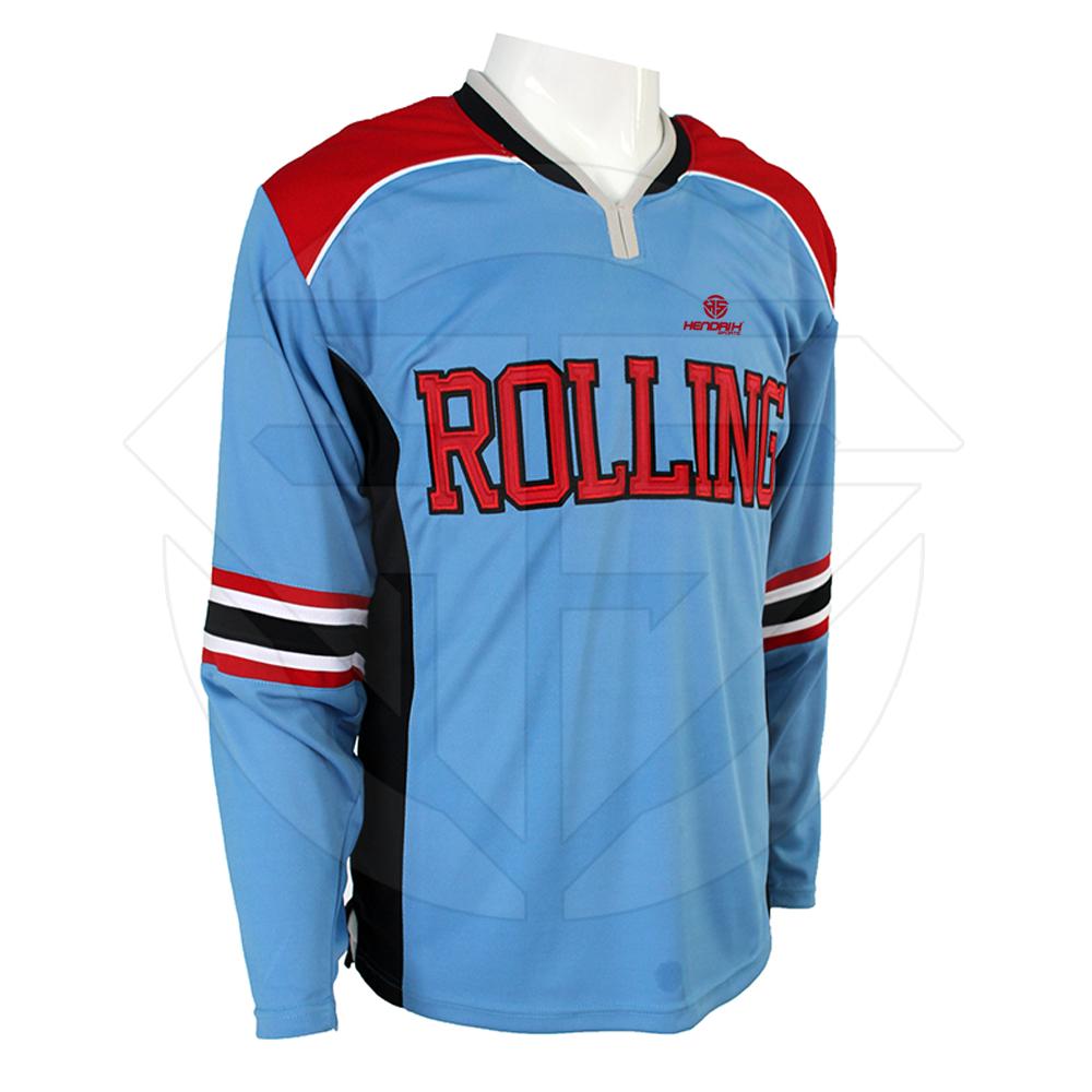 Custom Number & Team Name Ice Hockey Jersey - Buy Best Selling Ice Hockey Jersey,Online Sale Ice Hockey Jersey,Wholesale Price Ice Hockey Jersey ...