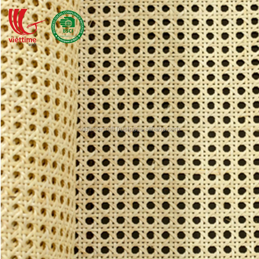 Оптовая продажа ротанговых рулонов разных размеров, как было заявлено во Вьетнаме