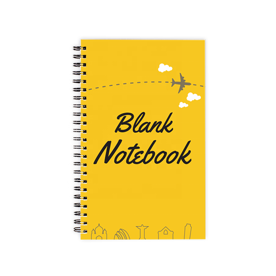 The Best Note Books Diary Text Book Printing Service Custom Notebook Diary  Book Textbook A5 A4 A3 A2 A1 Anypapers Anysizes - Buy Custom Notebook  Spiral Notebook Paper Notebook Diary Notebook Journal