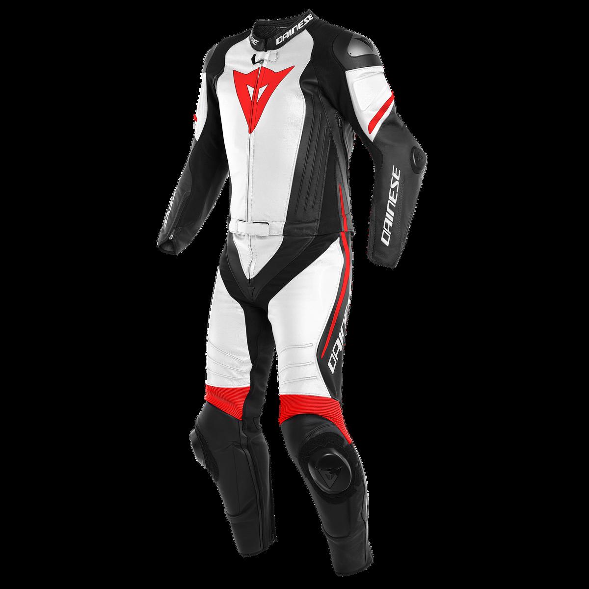 Пользовательская мужсая мотоцикл костюм из натуральной кожи мотоцикл костюм/хит продаж, кожаные модные