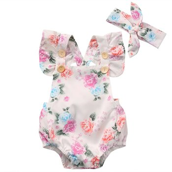Fashion baby clothes New Born Sample Available Cute Baby cover Sleep Suit baby Rompers