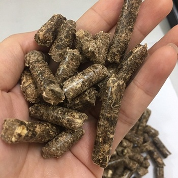 Hot Sales Factory Biomass fuel Wood Pellets 8mm-Uk High Quality Wood Pellets With Competitive Price