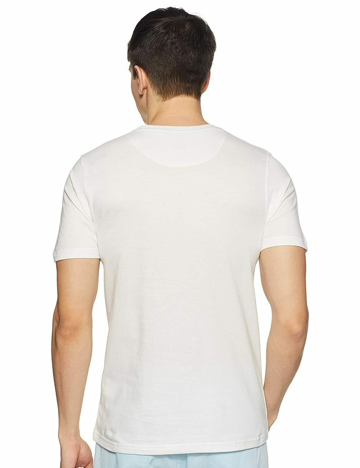 Cheap  Sublimation Printing 100% Cotton T Shirts Sports Apparel