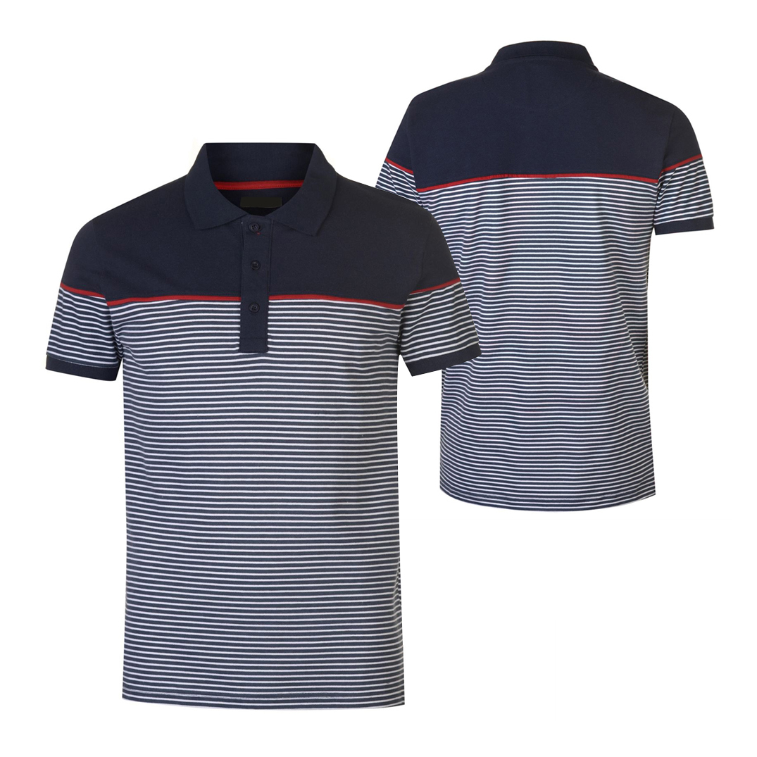 New Design Top Quality Hot Sale Polo Shirts For Men - Buy New Design Polo Shirts,Top Quality Polo Shirts,Mens Polo Shirts Product on Alibaba.com