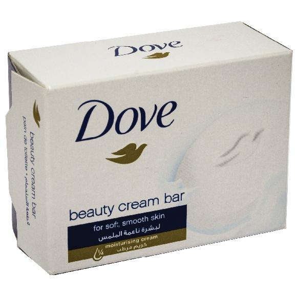 Dove Original Beauty Cream Bar Soap Buy Natural Soaps Whitening Soap Astringent Soap Product On Alibaba Com