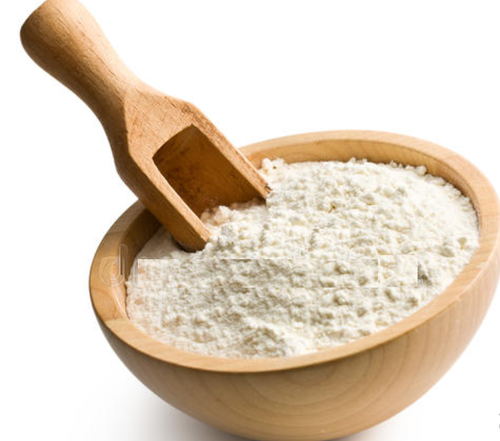 Bulk Coconut Flour Best Price Buy Price Of Coconut Flour Coconut Flour Bulk Coconut Flour Product On Alibaba Com