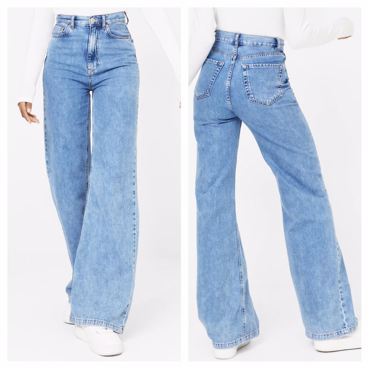 Jeans For Women Skinny High Waisted Stretch Pants Comfortable New Fashion