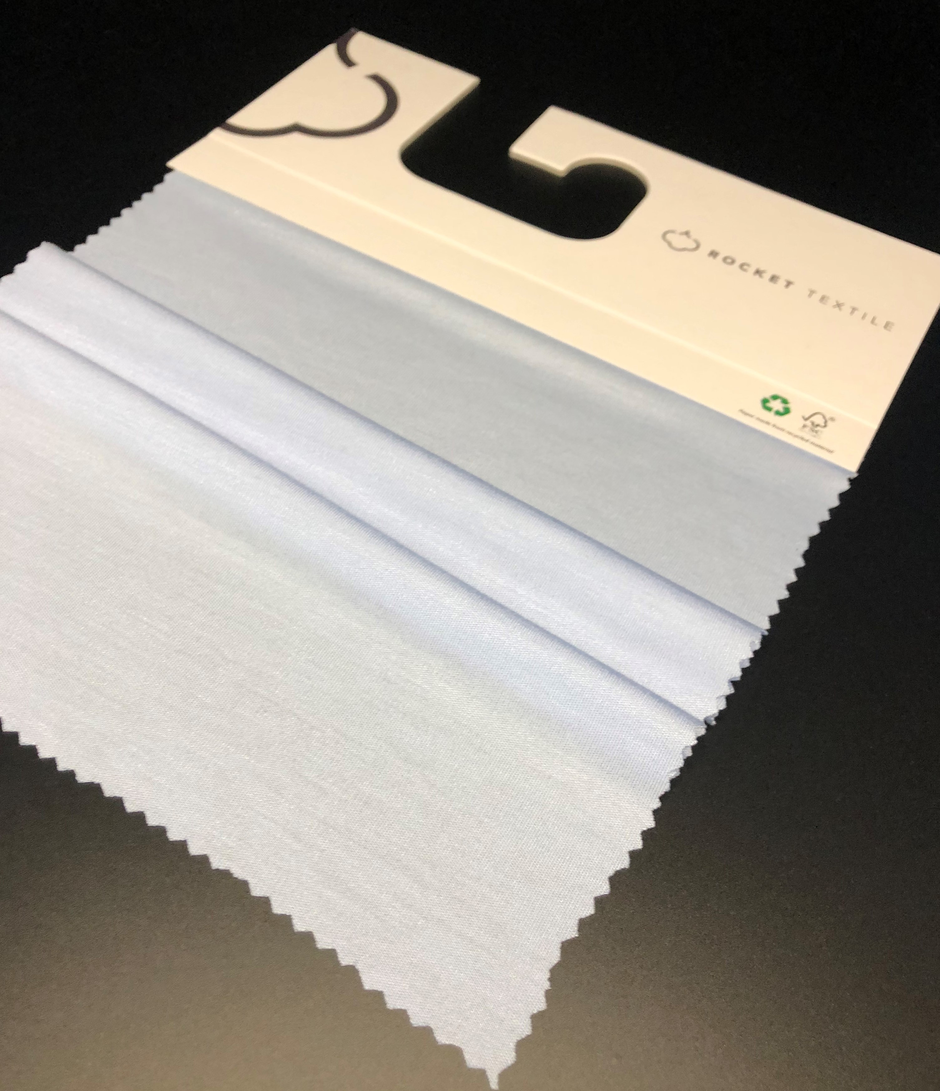Interlock Fabric High Quality 100% micro modal interlock Fabric