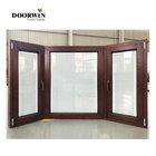 With Windows Lowest Price Manufacturer In China With Good Quality And Reputation For Bay Bow Windows