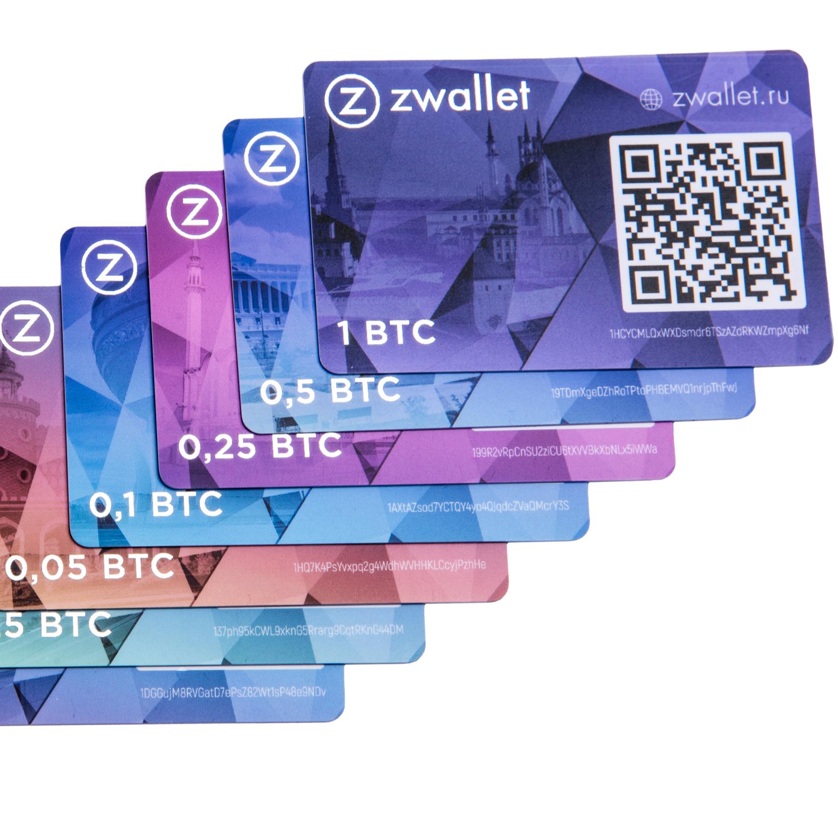 főbb bitcoin exchange)
