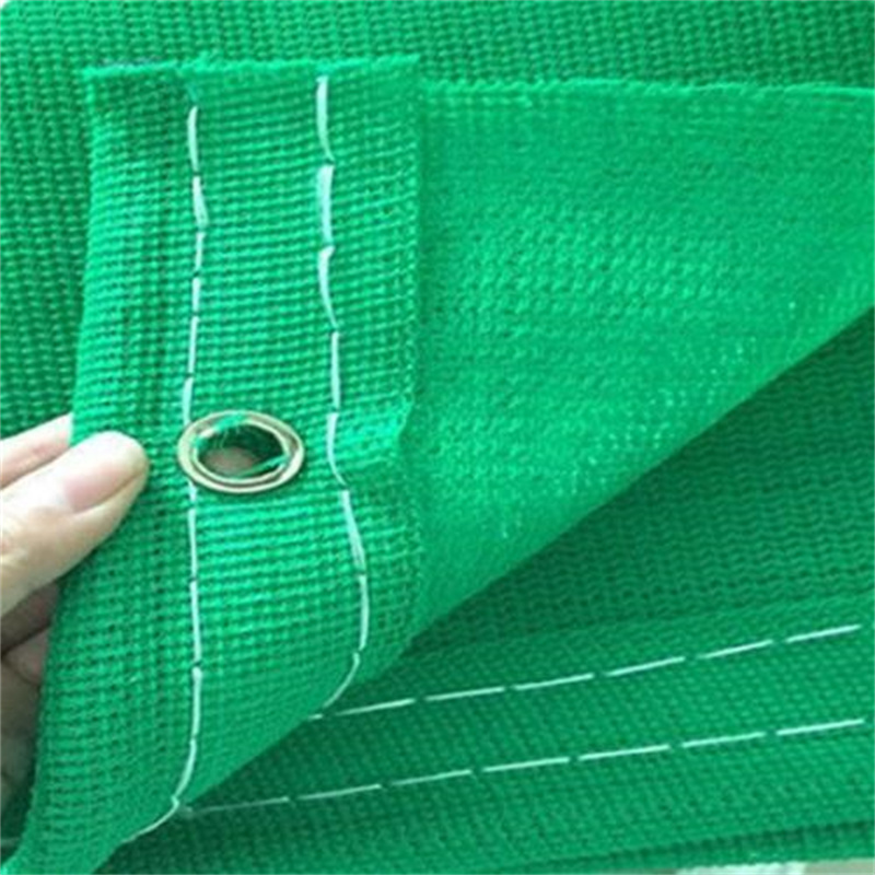 Hot sell Waterproof shade net for carport and agriculture