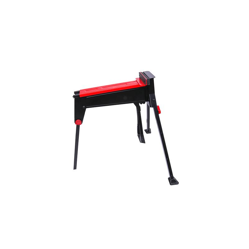 2021 Ronix портативный зажим для рабочего стола, переносные настольные тиски