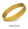 Kuning emas kuning emas