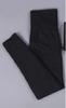 black+long pants