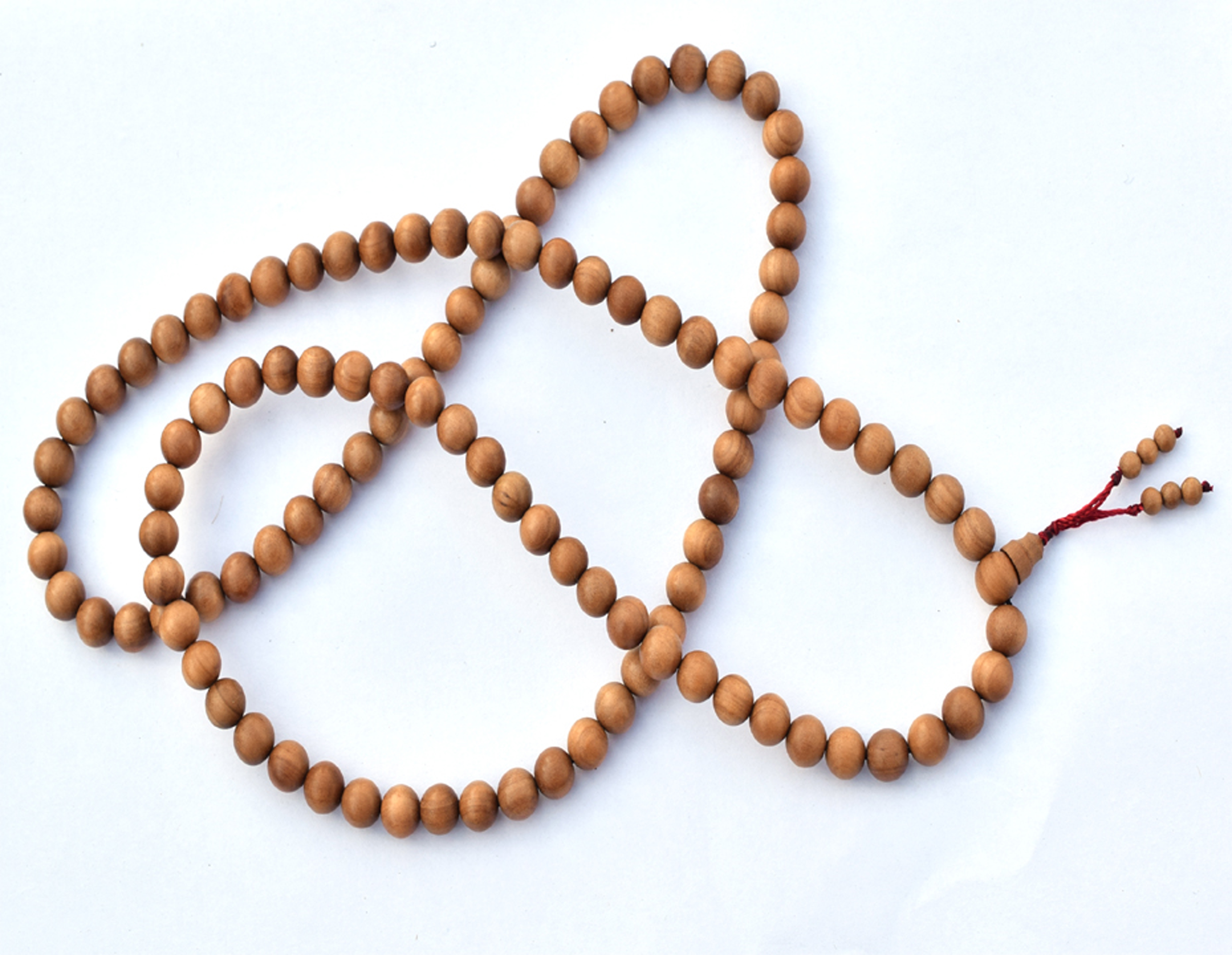 Hindu Rosary Sandal Wood Beads Indian Sandalwood Hinduism Prayer Beads Buy Hindu Rosary Sandal Wood Beads Indian Sandalwood Hinduism Prayer Beads Product On Alibaba Com