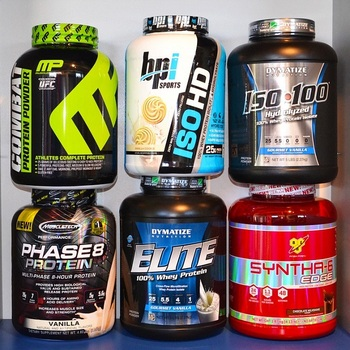 PRE WORKOUT SPORT SUPPLEMENT / OEM / CUSTOM FORMULA / AUTHENTIC WHEY