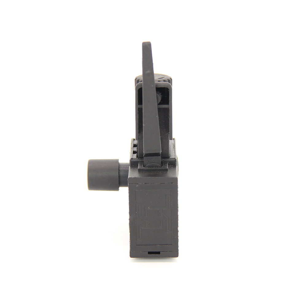 Adjustable Speed Electric Hammer Drill Power Tool Trigger Switch