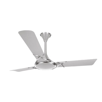 Top Quality Ceiling Fan at Lowest Price