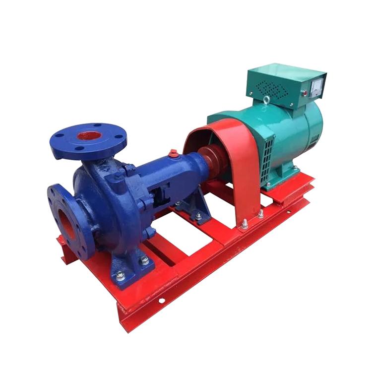Мини-гидро-генератор 20 кВт, гидравлические Микротурбины, гидрогенератор «Френсис»