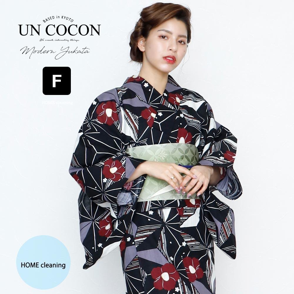 wholesale cotton yukata kimono Japanese yukata for women 100% cotton Floral Pattern Costume Play Beach Kimonos Cool