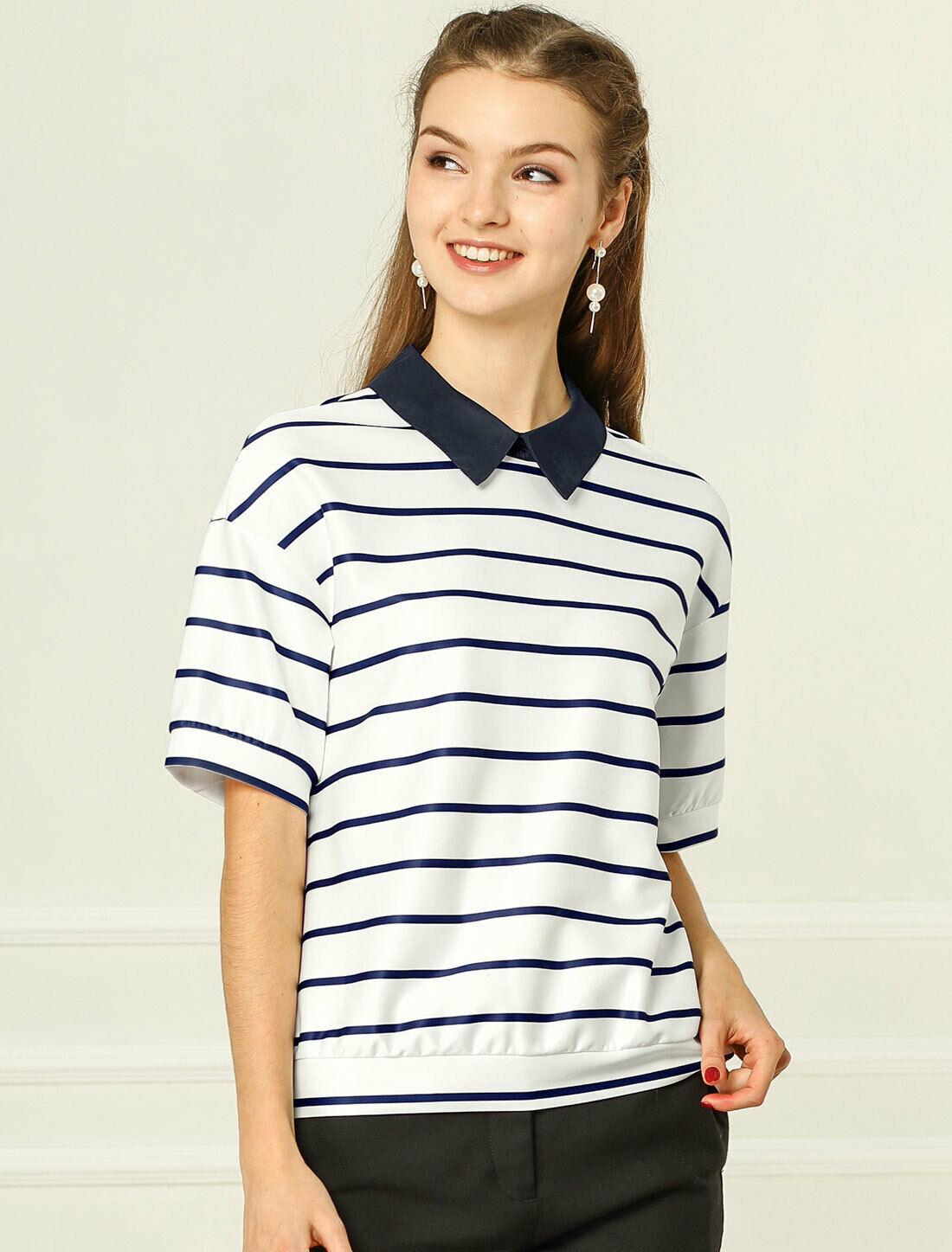 Высококачественная Мужская рубашка-поло на заказ