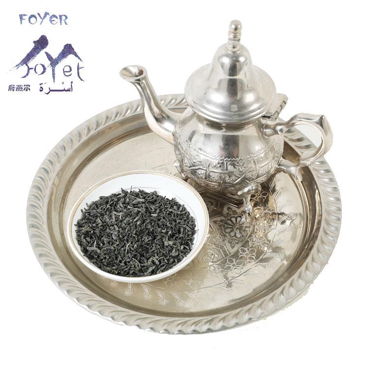 Super Chunmee green tea 41022 AAAAA - 4uTea | 4uTea.com