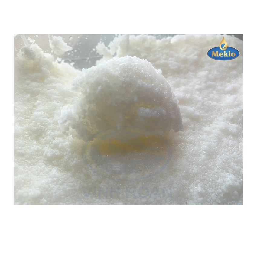 Low Price Stearin Refined Fish Oil with High Quality