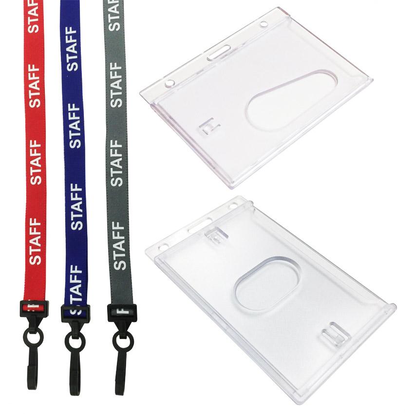 Оптовая продажа, ремешки с логотипом на заказ, выдвижная катушка, держатель для карт йо-йо