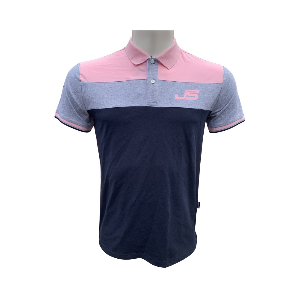 2021 Summer Men's Park Tops Patchwork Shirts Polo Shirt French New Brand Designer Short Sleeve Embroidery Logo Cotton Shirts 3xl - Buy Short Sleeve ...