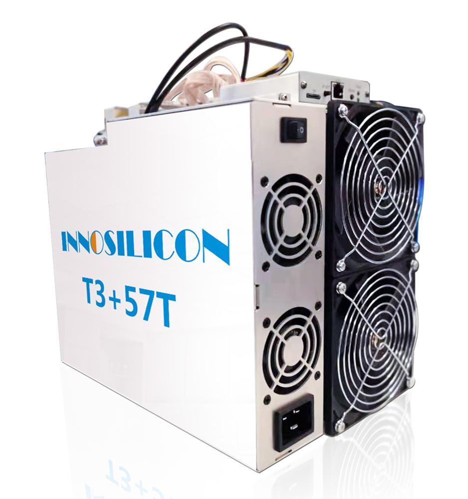asic bitcoin miner india