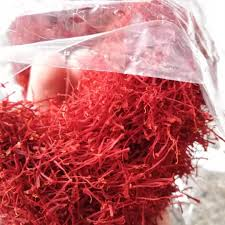 Exeptional Sargol Saffron spice available for sale