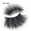 MR-X26
