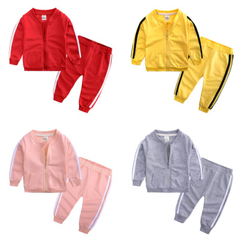 Spring And Autumn 0-3 Months Kids Clothes New Born Boy Clothing Baby Girls And Boys Sports Coat Sialkot Pakistan Qureshi Wears