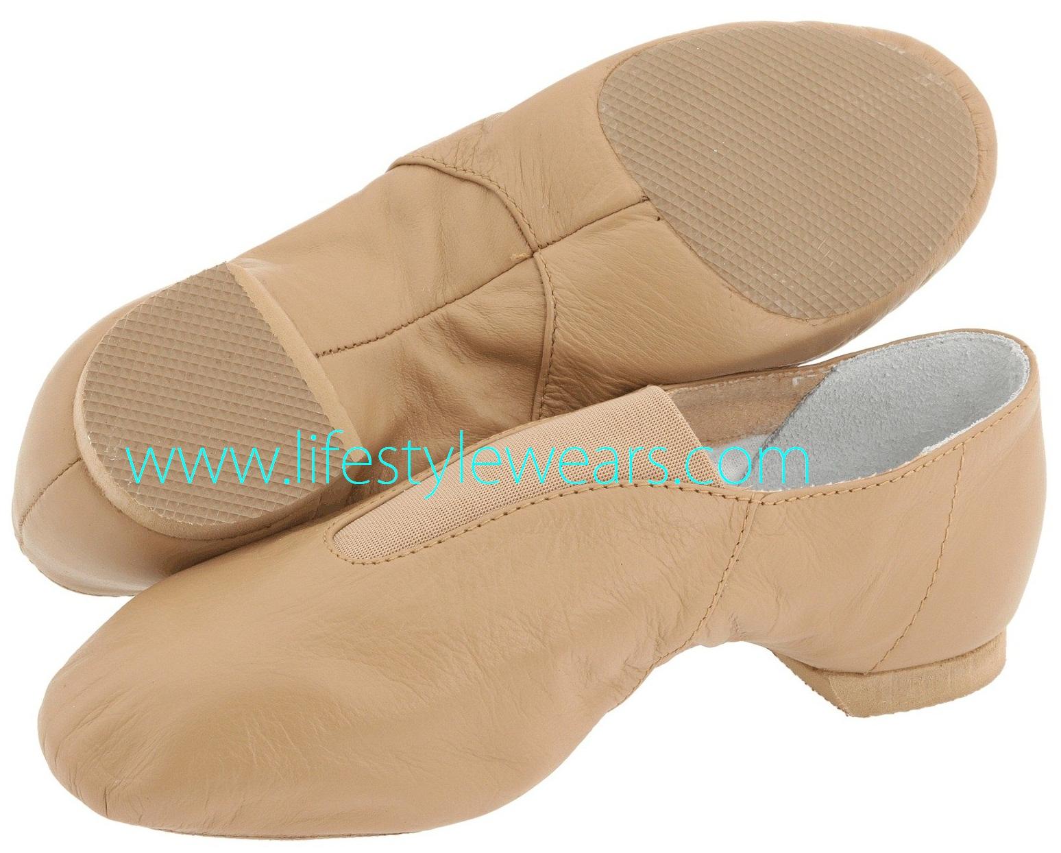 dance shoes half sole dance shoes cheap dance shoes suede sole dance shoes leather sole dance shoes women break dance shoes half