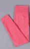 red+long pants