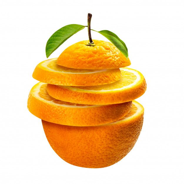 Now newest crop fresh navel Egyptian orange with best price