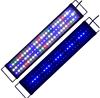 Aquarium Fish tank Bracket LED light Full Spectrum