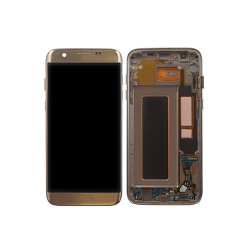 LCD Touch Screen For Samsung S3 S4 S5 S6 S7 S8 replacement LCD display mobile phone lcds