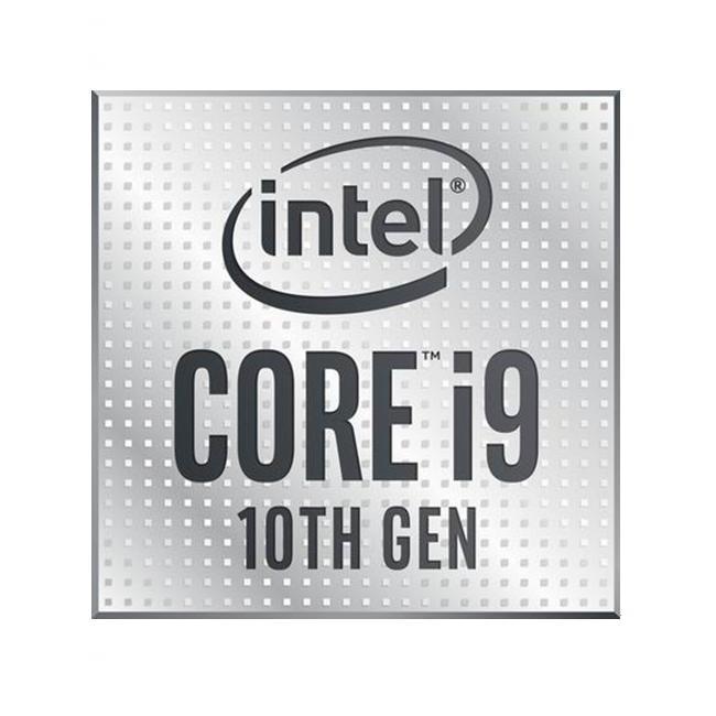 Intel Cometa Lago 10th Generación Core I9 Procesadores I9-10900 - Buy 10th  Generation,Desktop 14 Nm,Fclga1200 Product on Alibaba.com