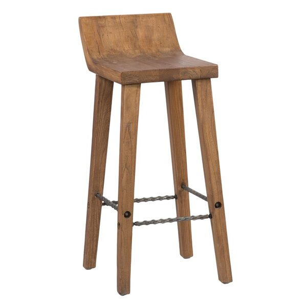 2021 new bar Living Room chairs dining restaurant  hotel  high chairs modern wooden bar stools For Living Room Furniture/ Home