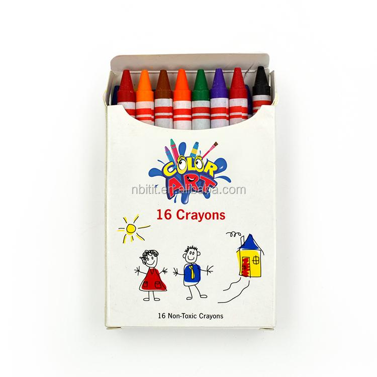 4/6 Farben Gesichts farbe Seidig wasch bare Bades tifte für Kinder