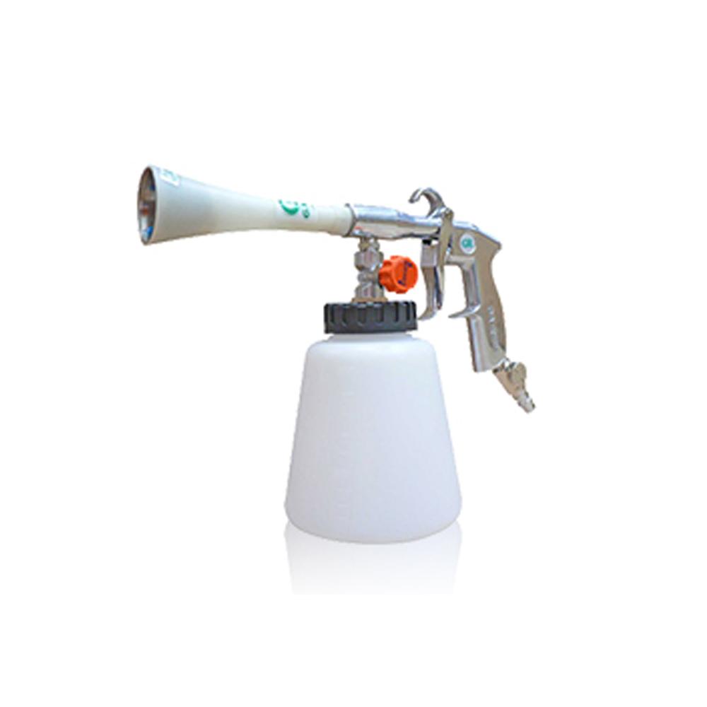 PULSE TORNADO (HIGHT PRESSURE CAR WASHER GUN)