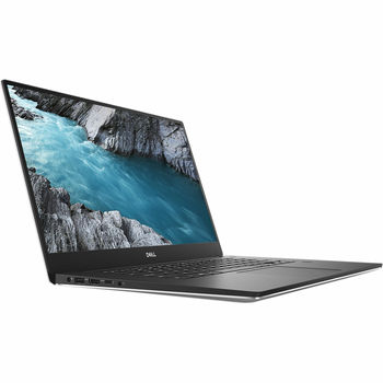 ORIGINAL FOR LATEST XPS 15 9570 Laptop i9-8950HK 32GB 2TB SSD 4K-DELLS UHD To Gen i7-8550U 1TB 16GB Pen FP reader Win 10