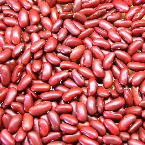 Red Kidney Beans Buy Red Kidney Beans Long Red Wholesale Kidney Beans Red Bean Cake Maker Product On Alibaba Com
